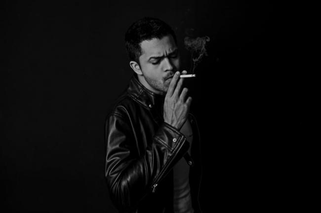 mennyi időbe telik egy dohányzásról leszokó személynek