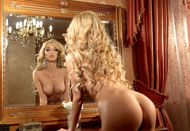 zhenskaya-masturbatsiya-web-kamera-online